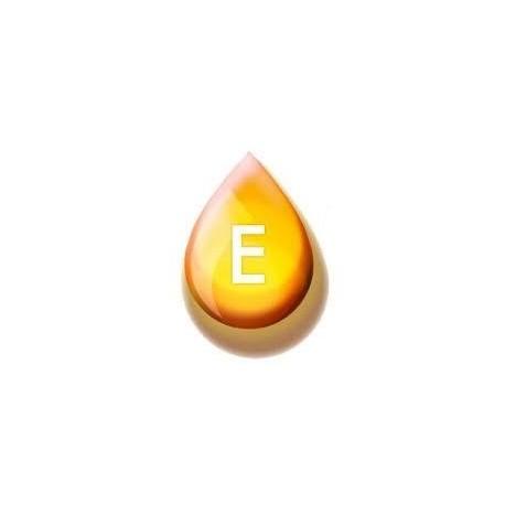 Vitamin E přírodní