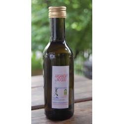 Arganový olej BIO dezodorovaný