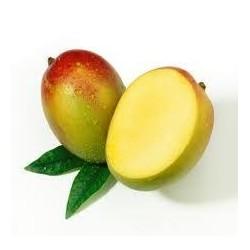 Mango aromatický extrakt