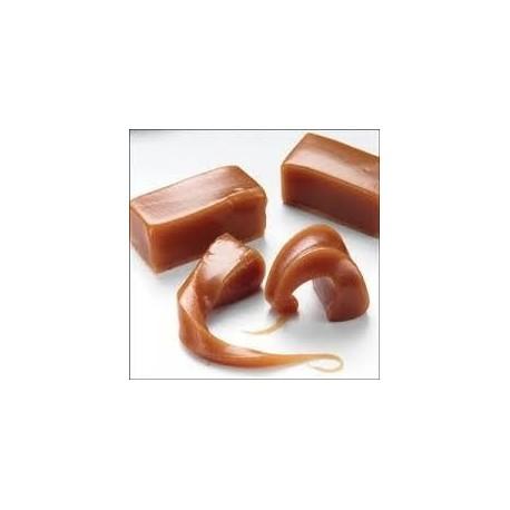 Aromatische Karamell-Extrakt