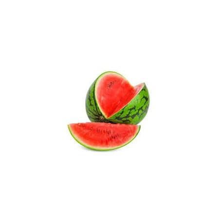 Aromatischer Melonenextrakt
