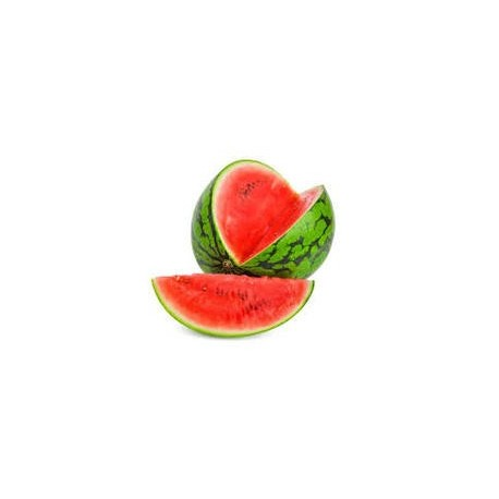Melounový aromatický extrakt