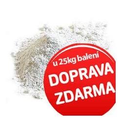 Natriumcarbonat (Backpulver, Backpulver)