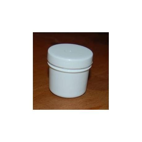 50ml , Verpackung für Salben und Cremes, Salbe