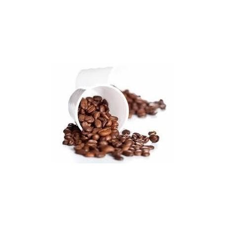 Natürliches Koffein, Plastikbehälter