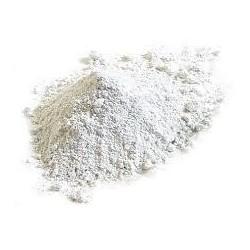 Carnitine 10 gramů