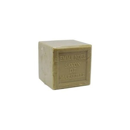 Mýdlo Marseille oliva 600 g