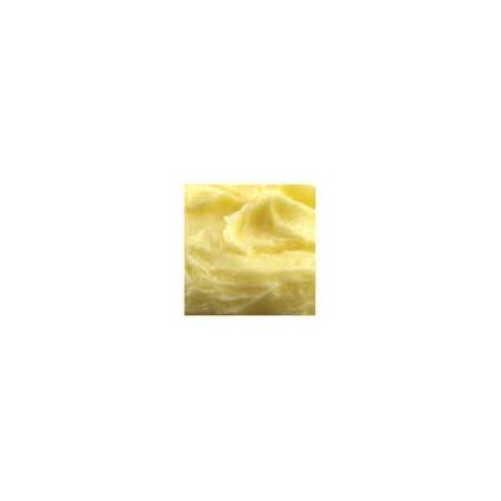 Jojobové  máslo