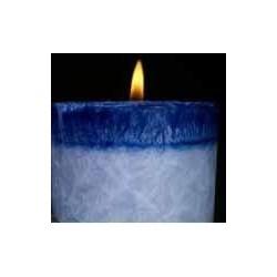 Vyrobte si - sada na výrobu Masážní svíčky