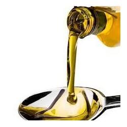 Sulfat Rizinusöl
