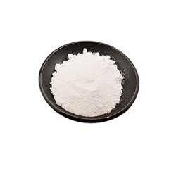 Oxid titančitý