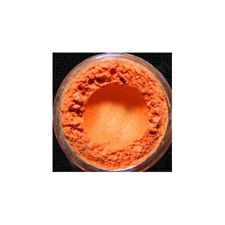 Mica oranžová (Clementine pop)