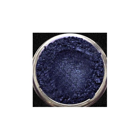 Mica blueberry