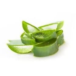 Aloe vera 200:1, 3g