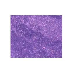 Mica fialová č.11424
