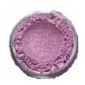 Mica světle fialová - Deep Lilac