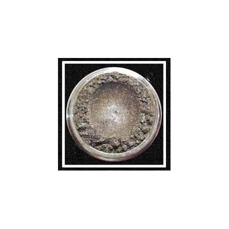 Mica šedá (velvet taupe) č.11414