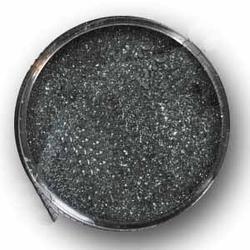 Glitter (třpytky)  večerní královna č.11443