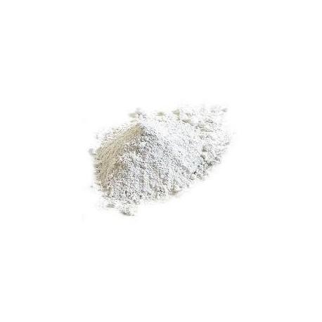 Magnesium stearát