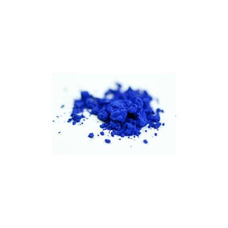 Barevné oxidy