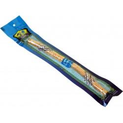 Miswak - přírodní zubní kartáček