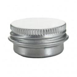 Aluminiumschüssel 5ml