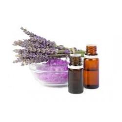 Lavendel Essenz