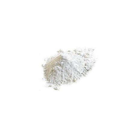 Uhličitan vápenatý, 250g (plavená křída) č.2163