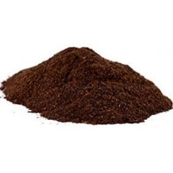 Šípkový Prášok (5% kyseliny askorbovej)