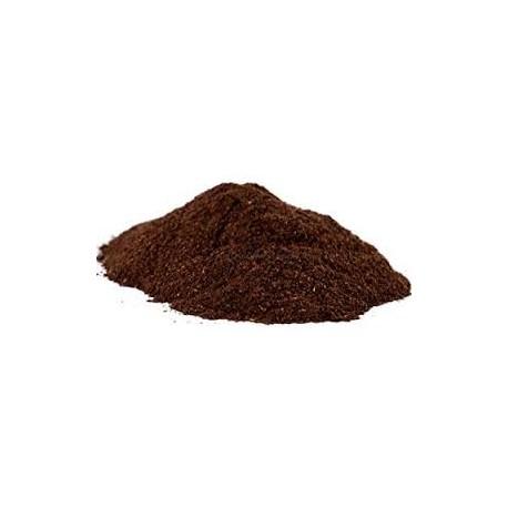 Hagebuttenpulver (5% Ascorbinsäure)