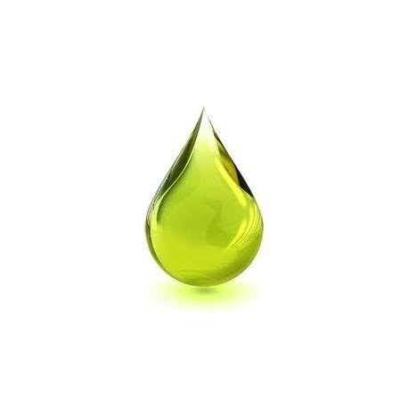 Weißes Mineralöl