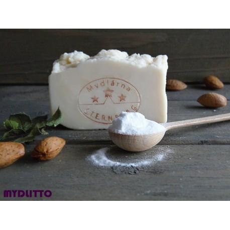 Zinkové mýdlo