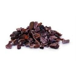 Kakaové boby, 100g