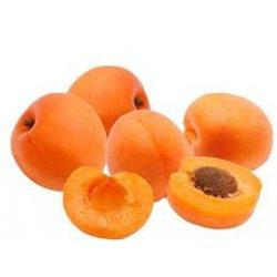 Aprikosenduft