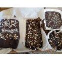 Sada na výrobu domácí čokolády