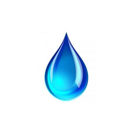 Základ pro výrobu difuzéru - dipropylen glykol