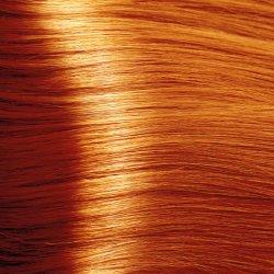VOONO Henna orange