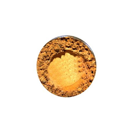 Mica  Sunbeam Gold