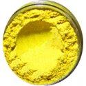 Mica žlutá