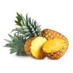 Ananas Duftöl