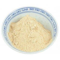 Ashwagandha prášek, organic
