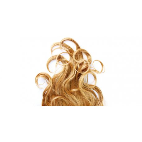 Barvení vlasů - Henna - blond 200g