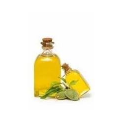 Mandlový olej, 1 litr RAF