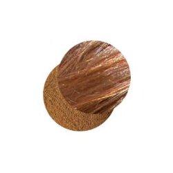 Barvení vlasů - ořechový prášek, 250g
