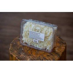Na bílé prádlo - přírodní prací mýdlo 500g, mýdlárna Rubens