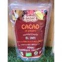 Kakao 100% odrůda Criollo Bio, Fair Trade