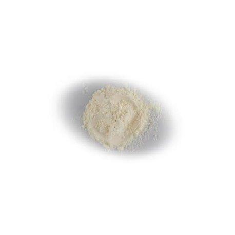 Koijc Acid Dipalmitat