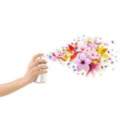 Auego (na parfémy, difuzéry, vůně)