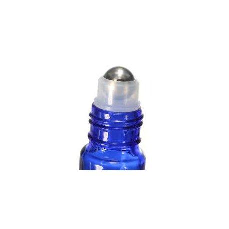 Roll-on modré sklo, 30ml