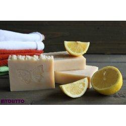 Kokosnuss Seife zum Waschen 500g
